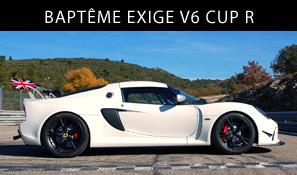 V6-cup-R.jpg