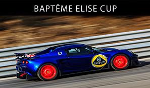 bapt-elise-cup-R.jpg
